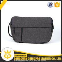 Fashion style backpack national geographic camera bag