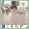 Factory direct sale LVT Piso Waterproof Glueless Colorful Anti Static Vinyl Floor