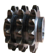 Motorcycle sprockets 520