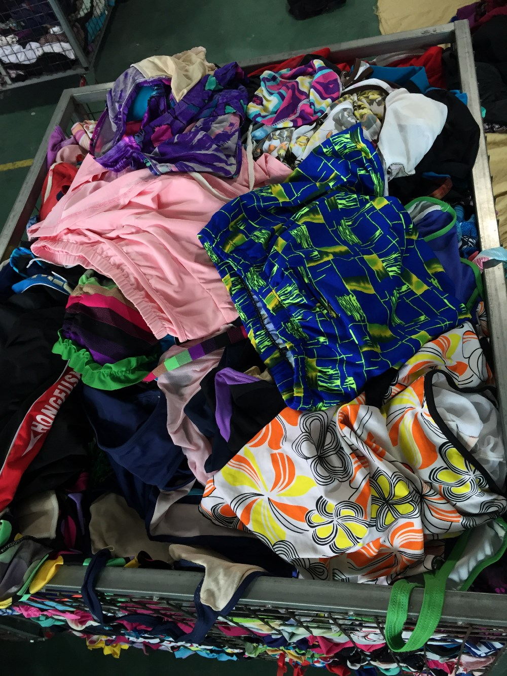 asian bulk used clothes wholesale used clothes in china