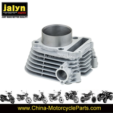 Cylinder Unit for YAMAHA JS250 ATV (OEM: FG-201000-0)