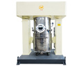 Building Materials DLH-600L PLANETARY MIXER