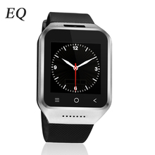 3g android watch phone S8 ZGPAX