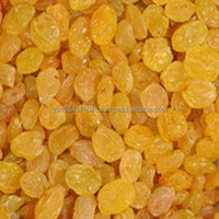 Maleic Resin for sale 2015