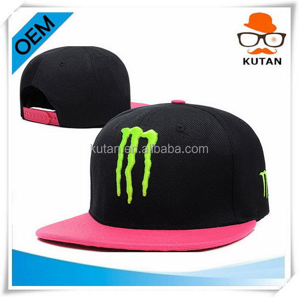 Newest special 2014 polo sport cap