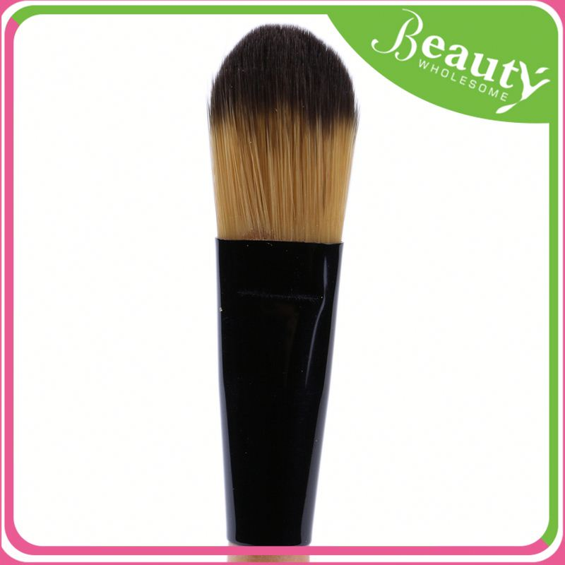 Custom made makeup brushes ,h0tnXX make up brushes for sale