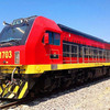 Diesel Locomotive Railway Locomotive Used Locomotive