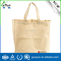 custom made wholesale designer Handbags shopping Oxford bags china
