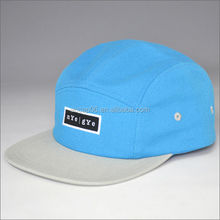 wholesale new york hats