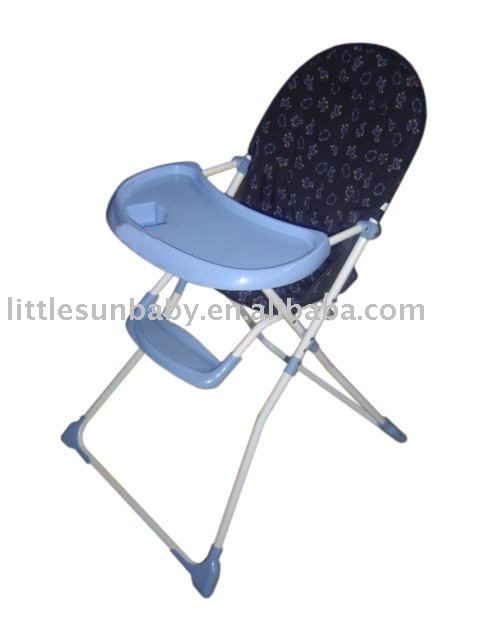 high chair item 205 1N 1#