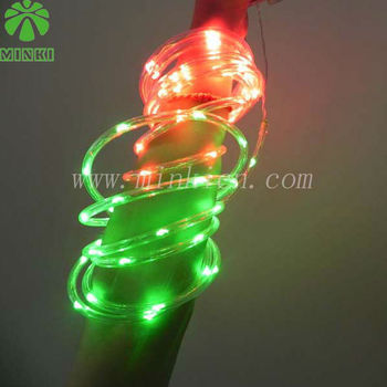 2014 New fashion copper wire led string lights