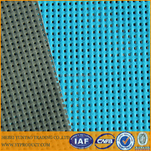 extra cover net/debris fence netting