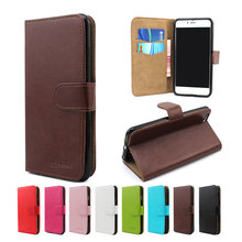 Wholesale Phone Case For Cherry Mobile Flare S4 Lite , wallet Flip Leather Case For Cherry Mobile Flare S4 Lite