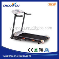 Economic new arrival cushion treadmill