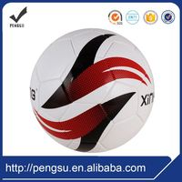 New Product Alibaba Miniature Soccer Stadium Lights Player Figure