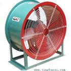 axial fan exhaust fan