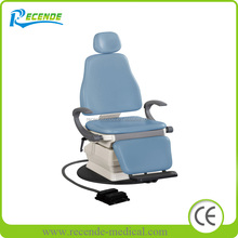 Dental E.N.T Treatment Unit Price With Chair