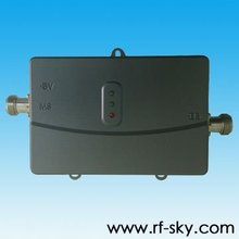 890-960MHZ GSM900 mini 3g repeater
