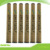Crestgolf Soft Cork Material Golf Putter Grips