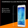 Top selling profitable ultra thin tempered glass screen protector for samsung galaxy a5 2017