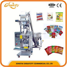 detergent powder making machine,omo washing powder detergent filling packing machine