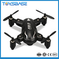Pocket Dron RC Quadcopter 4CH 6 Gyro 3D Roll Remote Control Out door Mini RC Helicopter toys