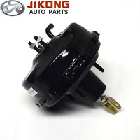 auto brake system parts Suzuki Alto vaccum brake booster pumps