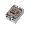 UL TUV approved DC singal control AC load 10a industrial solid state relay