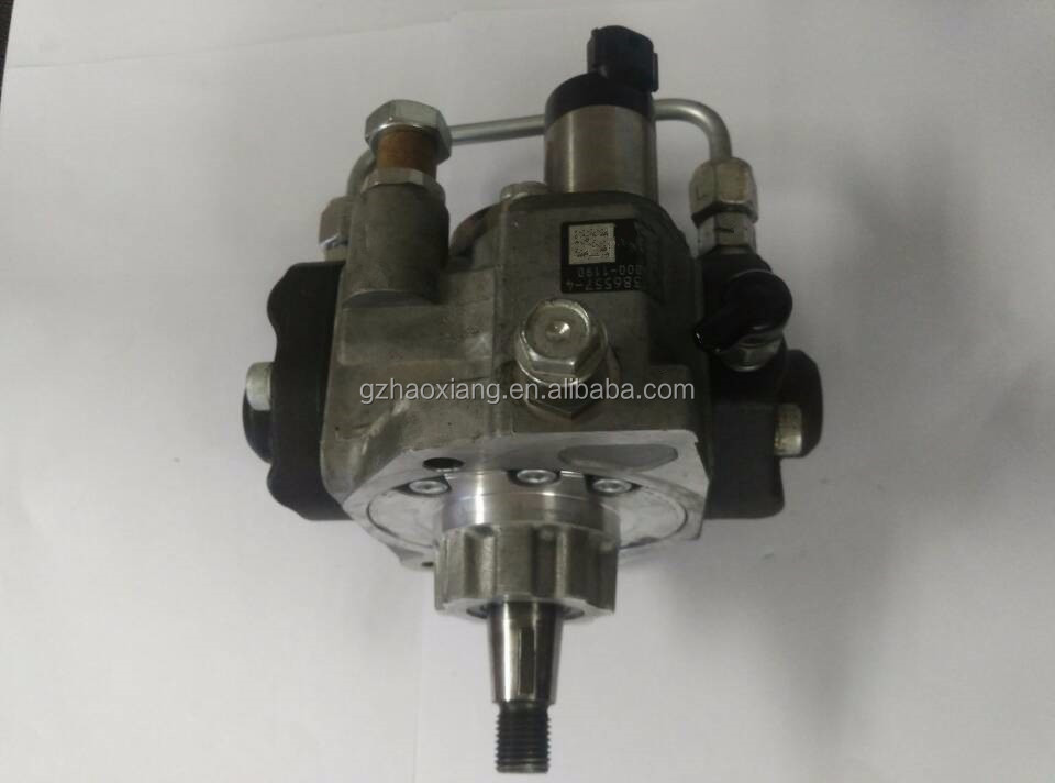 High Quality Fuel Injection Pump OEM: 8-97386557-4 / 294000-1190