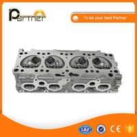 Auto parts NA cylinder head for Mazda 626 Pick-up Capella E16008V 942-10-100A 794210100A 8839-10-100F 1.6L