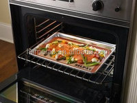 Kitchen Silicone Heat-resistant Mats Baking Mat
