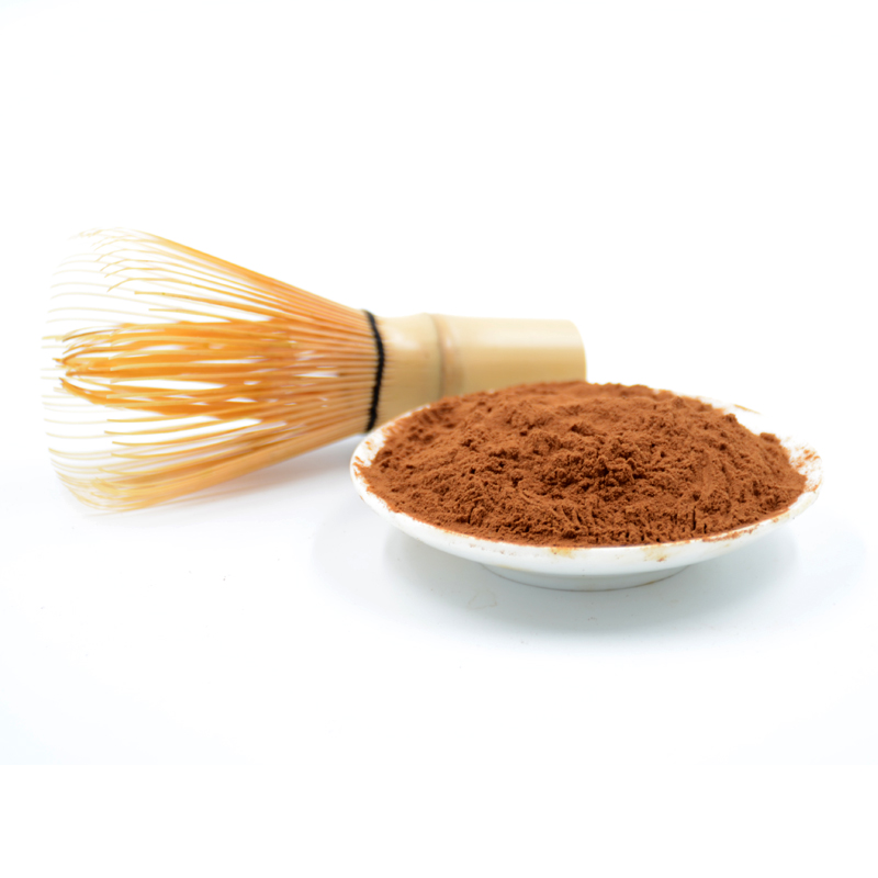 theaflavins natural instant black tea powder best quality black tea extract