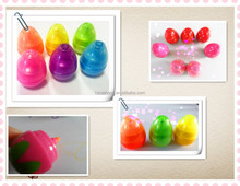egg shaped highlighter pen, CH-6294, OEM welcome!