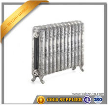 beizhu New design heating radiator split air conditioner cromwell radiator Wholesale Radiator