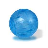 Pet Accessory Hamster Ball For Exercise