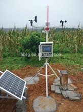 New design best home weather station wifi Wind direction