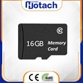 Hot Sale Class10 4GB 8GB 16GB Memory Card For Micro Cards