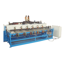 Factory direct automatic pneumatic veneer clipper