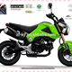 MINI MSX 125CC 150C CHEAP SALE DIRT BIKE MOTORCYCLE