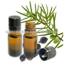 High Quality Pure Exquisite JUNIPER BERRY OIL