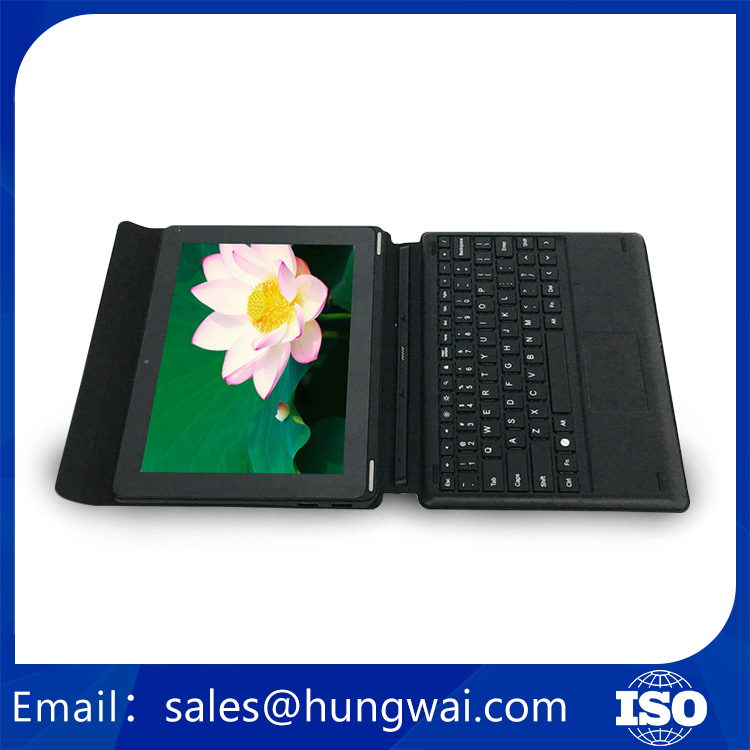 OEM AllWinner A64 32GB 1280*800 Android 5.1 PC Tablet