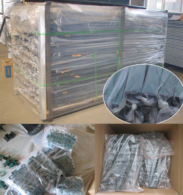 3d folded wire mesh fence on sale.png