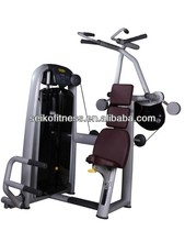 Vertical Traction JG-1821/Body Stretching Machine Fitness equipment/gym machine