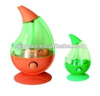 2013 new Ultrasonic For baby care air Humidifier