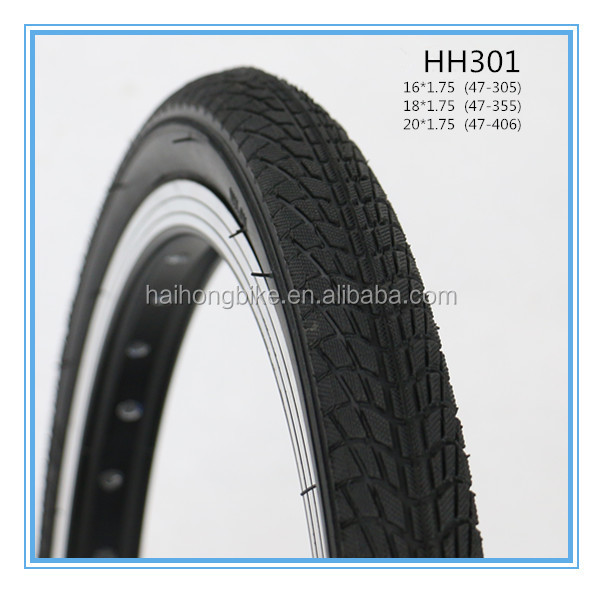 Cheap bicycle tires/tyres for road and mountain bikes in Pakistan