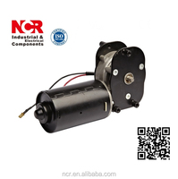 Power chair motors,12v gear motor for massage chair (Valeo 404682 )