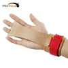 Narrow Gymnastic Palm Protection Hand Grip