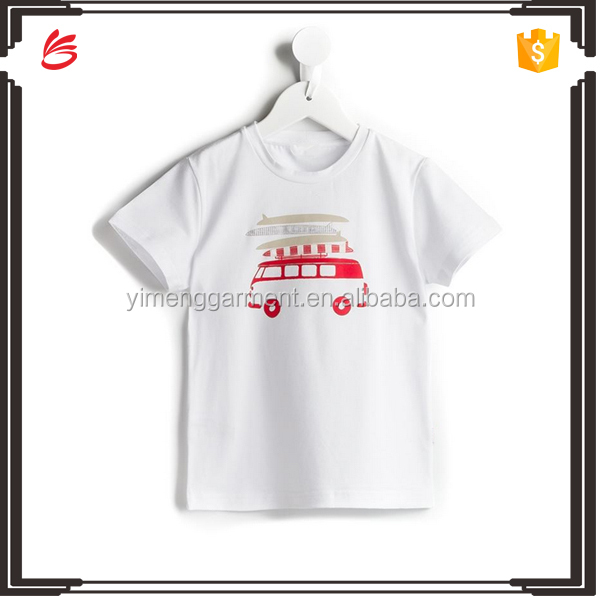 wholesale new style korea t shirt printing machine for