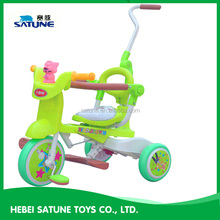 Trending hot products 2016 3 wheel baby tricycle from china online shopping