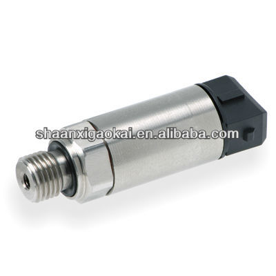 Good prices Huba Relative and absolute pressure transmitter Type 511